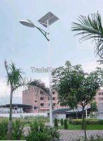 excellent solar street light