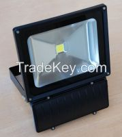 100w LED Flood Light With PIR