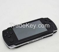 Handheld Game Consoles