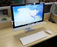 27inch All in One PCs