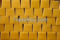 beeswax/yellow beeswax/beeswax pellets,Bee Pollen