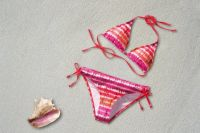Brazilian Underwear