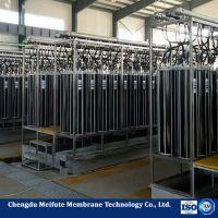 zero liquid discharge water treatment equipment reverse osmosis
