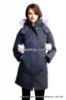 2015-2016 new model beauty down coat,jacket,winter,wholesale