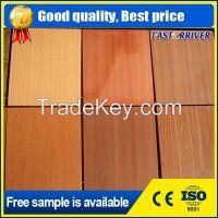PVDF Coating Aluminum Composite Panel for Construction Decoration