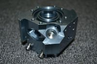 high precision & complex metal molding plastic molding parts manufacturing
