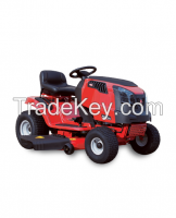 Buy Professional Lawn Mower For Your Yards