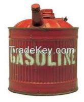 Gasoline RON 92/95