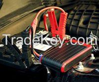 12V hot selling battery
