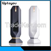 manufacture factory wholesale  rf beauty equipment