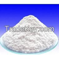 betaine monohydrate for feed additives