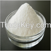 Betaine HCl for food additives