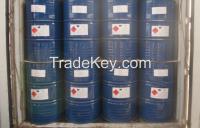 ethyl acetate�ALCOHOL, REAGENT, DENATURED;ALCOHOL;ALCOHOL, DENATURED;A