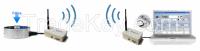 ILD30W Wireless Load Cell