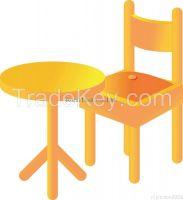 Roral Desk Co.,Ltd