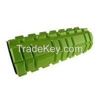 Multi Function EVA Foam Roller