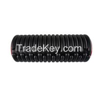 Colored Massage Body Fitness Roller