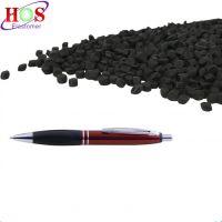 tpe pellets for pen grip