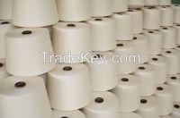 100% Cotton Combed Hosiery Yarn