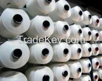 100% Polyester Yarn (DTY)