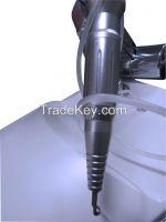 Sell Manufactory Candela GentleLase 755nm hair removal alexandrite laser plus nd yag