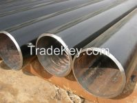 seamless steel pipes   MIDDLE EAST EXPORT LINE