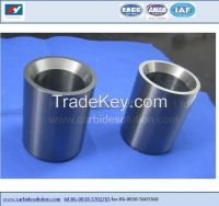 Large Size tungsten carbide bushing