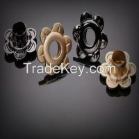 Fashion Design Special Metal Eyelet of Accessories