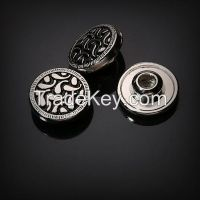 Fashion Garment Custom Metal Rivet for Jeans