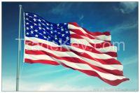 USA Flag Store