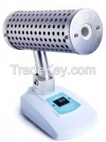 Medical Instrument Lab Sterilizer Machine