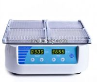 MIX-1500 lab Micro-plate shaker and mixers