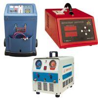 Auto Air Conditioner Parts