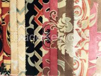 MingPai Fabric