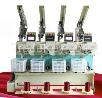 NF5200 Automatic sewing thread winding machine