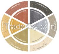 Viroc Cement Particleboard
