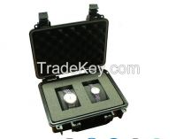 China ABS Plastic Watch Box, Waterproof Pelican Style Storm Case
