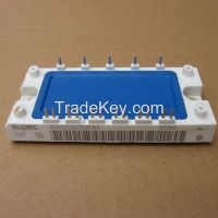 power igbt module BSM25GD120DN2