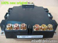 rectifer thyristor diode IGBT module CM1400DU-24NF