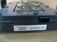 IGBT power semicondcutor module PM150CLA120