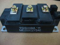 IGBT power transistor module MG360V1US41