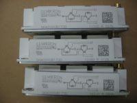 IGBT thyristor Diode Module SKM40GD123D