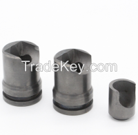 Tungsten Carbide Blanks, Tools&Dies, Cemented Carbide