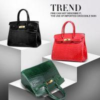 fashion ladies handbag