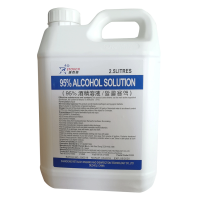 Isopropyl alcohol / IPA /
