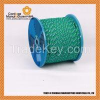 PP Multi diamond braided rope