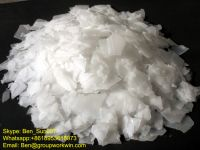 Caustic Soda 99% in Flakes