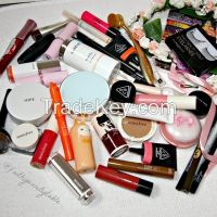 Makeup | Cosmetics
