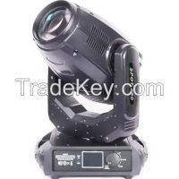 10R 280W 3in1 moving head BSW spot beam wash hybird light