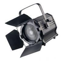 400W COB led zoom function fresnel light